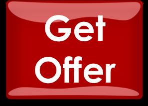 Get offer
